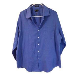 Arrow Fitted Men's Shirt
